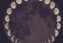 Luna-Stars-Zodiac