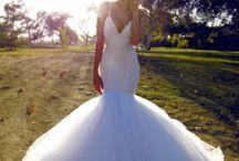 Wedding Dress/Shoes/Jewels / Wedding Dresses