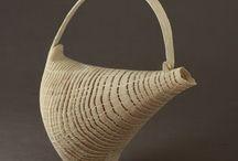 ceramique théière