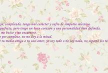 Frases/Poemas ❤️