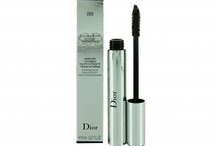 DIOR MASCARA WATERPR!!!