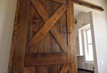 doors n gates