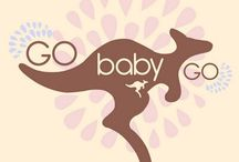 Go Baby Go / Much like Fancy Kids, Go Baby Go represent and support a community of parents who are looking to discover practical, high-quality children's lifestyle products. From a varied, stunning range of cloth diapers to baby carriers and car seats, this emporium is a one-stop shop for the modern, mindful parent. Serving the eco-conscious needs of today's parents, Go Baby Go showcase a range of buzzing brands and products that put uniquely designed parenting solutions on the map.