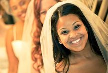 Statesboro Weddings