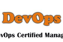 DevOps News & Articles / This board is dedicated to DevOps news, articles and updates.