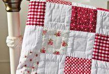 patchwork bettwäsche