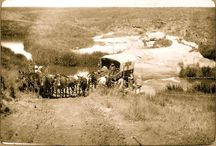 Anglo-Boer Wars- history of southern Africa