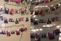 Everything / Stuff I've done and stuff I like just a common board of everything! ❤️