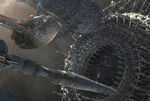 Ryan Church