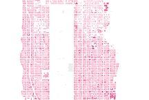 Architecture - Carte