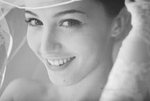 Black & White Wedding & Engagement Photos - My Flickr / http://www.matthewosbornephotography.co.uk/Weddings.html