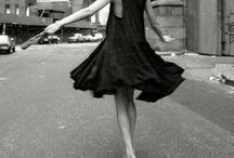 Dream Closet / Classy. Feminine. Pretty. Fun.  Favorite Designers: Elie Saab, Zuhair Murad, Chanel, Dior, Marchesa, Lily Pulitzer, Kate Spade, Tory Burch / by Alexandra Marie