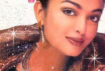 Bollywood Stars & SRK (My Fanart) / #srk, #shahrukhkhan, #baadshah, #kajol, #aishwariyarai, #juhichawla, #madhuridixit, #preityzinta, #ranimukherjee, #priyankachopra, #rekha, #aamirkhan, #sushmitasen, #bipashabasu, #shridevi, #deepikapadukone, #ratiagnihotri, #kareenakapoor, #saifalikhan, #hrithikroshan, #arjunrampal, #bollywood, #fanart, #art, #actors, #actor, #actress, #actresses