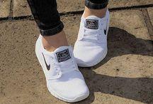 ~Shoes:33~