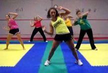 Fitness/Videos Online