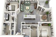 Ideaias de casas