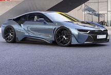 BMW/MPower