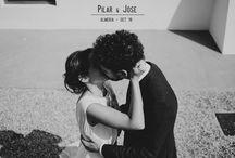 Pilar & Jose / http://chachachaphoto.com/2017/04/02/pilar-y-jose/