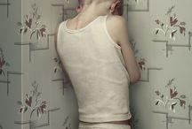 Photographer - Erwin Olaf