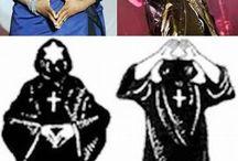 lol illuminati pics