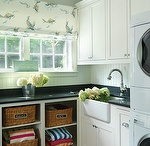 bathroom laundry rooms / by Cindy Engebretsen