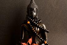 buddhaliscious