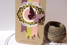 butterfly cards 1 / beautiful butterfly cards