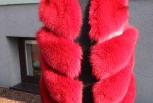 Nowości Parys Furs