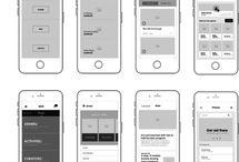 모바일 ios 애플