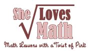 Math / by Mayra Cervantes