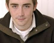LEE PACE / by Lynn Flowers