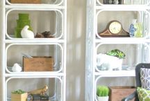Home Decorating / by Linda Diedrich