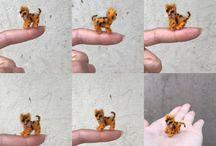 Micro cat crochet / https://m.youtube.com/channel/UCMq9r5fd2d1lUrtbAfZJ6sA/videos Www.etsy.com/shop/asiashopgifts  Www.facebook.com/asiashopgifts  www.pinterest.com/asiashopgifts www.instagram.com/asiashopgifts https://plus.google.com/+TrâmVũVươngMai