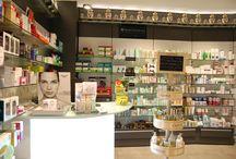 Farmacia Ellacuria
