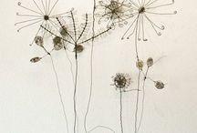 Pflanzen Objekte