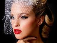 Bridal / Gorgeous bridal looks and inspirations for any style or theme of wedding...