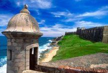 Puerto Rico Enchantment
