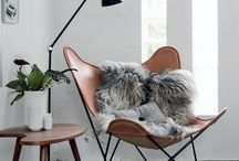Fotel szék