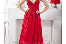 military ball gowns / ...