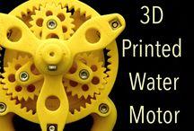 3D diy
