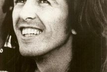 my fav Beatle
