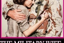 Milspouses Rock! / The Hardest Job in the Military.  A Tribute to Military Spouses  http://deannawharwood.com/blog/team-phoenix-transition-assistance-reverse-boot-camp-program/