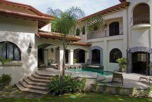 Jaco beach luxury villa for sale