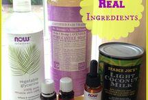 Body Wash yl oil