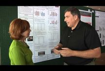 Meat MythCrushers & Videos / Meat MythCrushers was developed in consultation with some of the leading experts in the field of meat and animal science, food safety and nutrition to provide consumers and media with the other side of the story — a side that often is overlooked in media reports and on the Internet.
