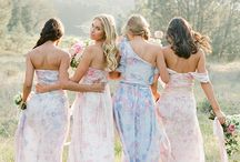 Country Chic LWD / by Ashley Sturm Photography