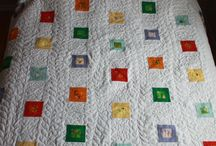 Handmade by Daydreams of Quilts for Sale / Quilts handmade by Daydreams of Quilts listed in my Etsy shop.