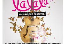 Festival Lalala