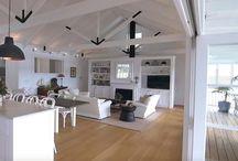 House decor inspiration