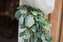Wedding_T